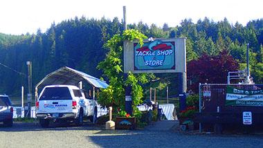 Vacation Gems Of Soutern Oregon