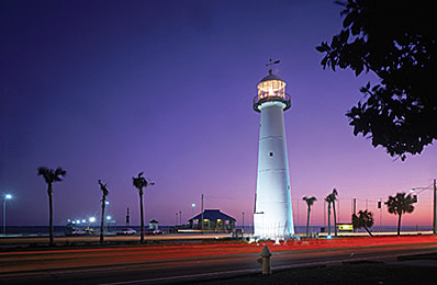Adventure To The City Of Discovery Ocean Springs Old Biloxi